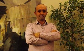 Atalay Grup Üretim Müdürü Salih Atalay'ın iş gündemi…