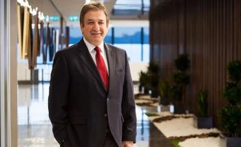 Şişecam Topluluğu YKBV ve Gen. Mdr. Prof. Dr. Ahmet Kırman'ın iş gündemi…