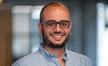 TreeT Genel Müdürü Mustafa Tamer'in iş gündemi…