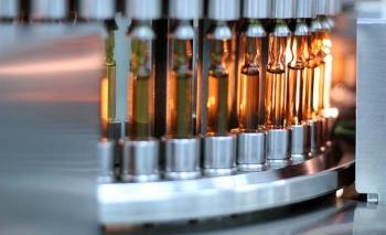 Türk kimya sektörü Tahran'da İranlı firmalarla buluştu