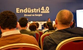 Birol Kanbir: Endüstri 4.0, Tsunami gibi geliyor