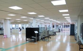 Devletin Ar-Ge teşvikleri üretimin önünü açtı