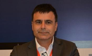 """""""Dijital fabrika yolculuğunda gereklilikler analizi yapılmalı"""""""