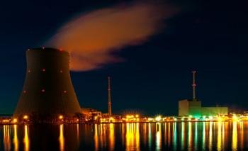 Enerjide Türkiye-Almanya güçbirliği