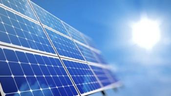 Güneş enerjisinde bin megavatlık yeni YEKA ihalesi