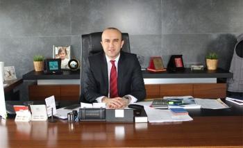 Myfix Yapı Kimyasalları Genel Müdürü Uğur Yıldız'ın iş gündemi...