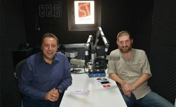 Siber Güvenlik Uzmanı Murat Şişman'ın iş gündemi...