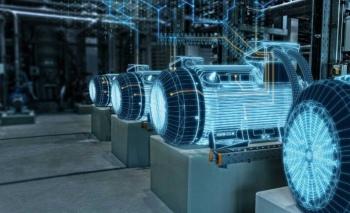 Siemens'in MindSphere'i MAKTEK'in gözdesi