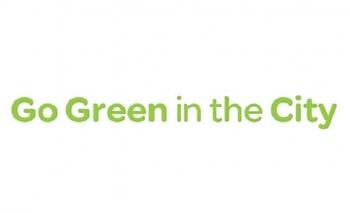 'Çevreci Şehirler' öğrenci yarışması sonuçlandı