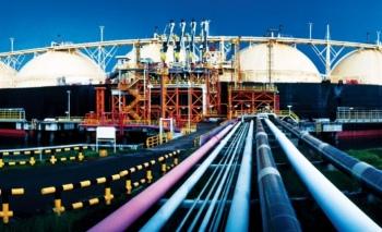 Doğal gaz piyasasında işlem hacmi 3 kat arttı