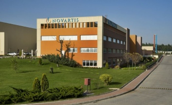 Onkolojide iki yeni ilacı daha Türkiye'de üretecek
