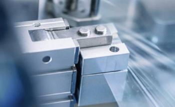 SMC'nin paketleme çözümleri avantaj sağlıyor