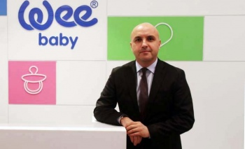 Wee Baby'den Ar-Ge'ye 14 milyon TL yatırım