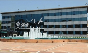 İGDAŞ'tan taksitli doğalgaz kampanyası