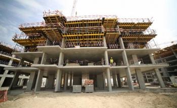 İntek, ABD'de World Of Concrete fuarına katılacak