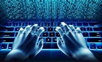 Yeni yılın 10 siber güvenlik trendini açıkladı