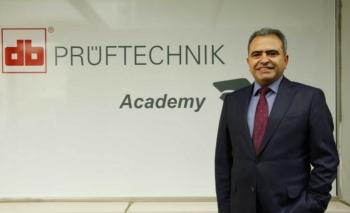 Prüftechnik Türkiye: Güvenilirlik Odaklı Bakım stratejisine geçmeliyiz