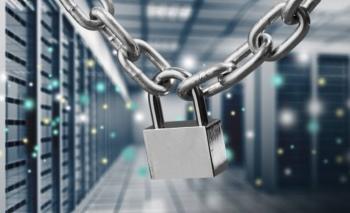 Siber tehditler dijitalle sınırlı değil