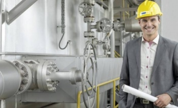 ''Sürdürülebilir bir gelecek için enerji verimliliği şart!''