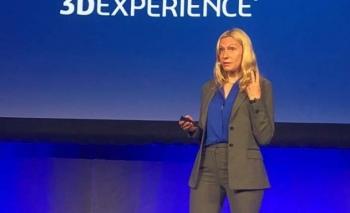 Dassault Systèmes, 2030'un müşteri deneyimlerini sunacak