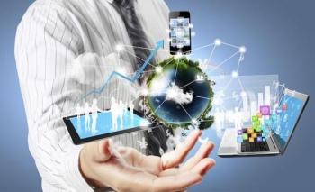 Dijital dönüşümün öncüsü bankacılık sektörü