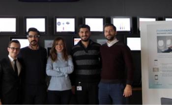 Doruk; AR, Mobil ve ProGuard çözümlerini webinar ile tanıttı