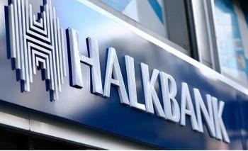 Halkbank, 1,1'le yapılandıracak