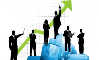 Halkbank'tan küçük işletmeye 22 milyar kredi
