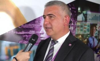 IFS Türkiye, üretimi tek bir sistemden yönetiyor