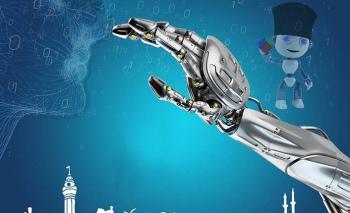 MEB'den lise ve üniversitelilere robot yarışması