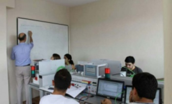 PLC Merkezi iş birliğiyle ücretsiz eğitim düzenlenecek