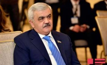 Socar, Kayseri ve Bursa'nın doğalgazını dağıtacak