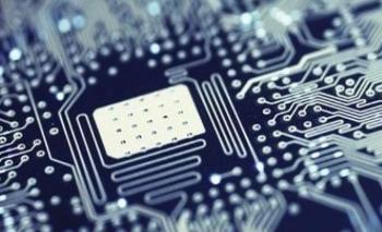 Teknolojik girişimciye Almanya'nın kapısı açık