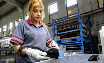 TESK: Küçük işletmeye can suyu kredisi verilsin