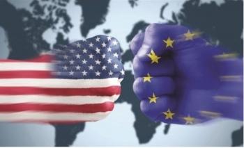 ABD'den Çin'e karşı birleşme çağrısı