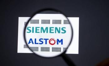 AB, Siemens-Alstom birleşmesini niye ret etti?
