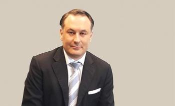 Aldağ A.Ş. İcra Kurulu Başkanı Rebii Dağoğlu'nun iş gündemi…