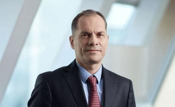 Anadolu Sigorta Genel Müdür Yardımcısı Fatih Gören'in iş gündemi…