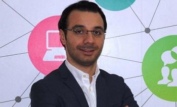 Biletall.com CEO'su Yaşar Çelik'in iş gündemi…
