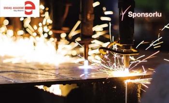 Demir çelik sektöründe güç aktarım ürün seçimi