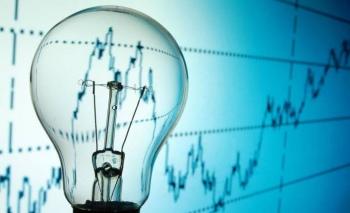 Doruk Otomasyon, üreticilerin enerjilerini daha verimli kullanmalarını sağlıyor