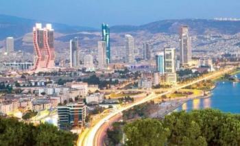 Euchner, İzmir'de makina emniyetini konuşacak