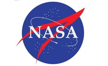 NASA'da veri sızıntısı…