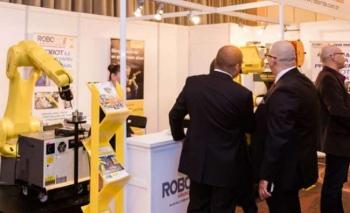 Robot Yatırımları Zirvesi ulusal basında da tanıtılıyor