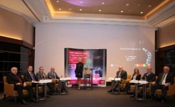 WIN Eurasia: Türkiye'nin ilk karanlık fabrikası inşa edilecek