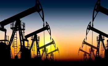 EPDK Petrol Piyasası Sektör Raporunu Yayımladı