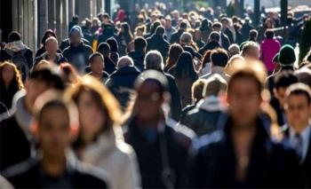 İşsizlik istatistikleri açıklandı