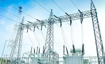 İTÜ elektrik arızalarında yapay zekayı kullanacak