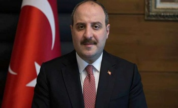 """""""KOBİ'lere destek verilecek"""""""