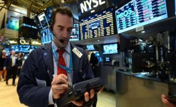 Küresel piyasaların gözü ABD'de